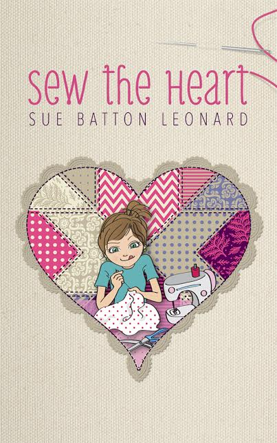 final-sew-the-heart-front-cover
