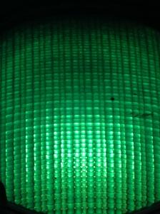 Green Light - go! jpg