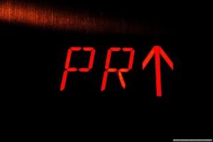 PR  sign - re book marketing jpg