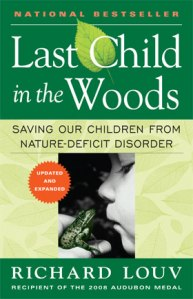 last-child-in-nature