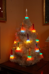 bubble_lights on white tree2