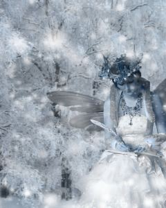 The_Snow_Fairy_by_thefantasim