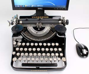 usb-typewriter