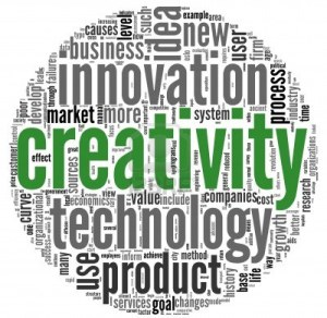 creativity-and-innovation-concept-related-words-in-tag-cloud-on-white