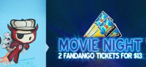 fandango-movie-tickets