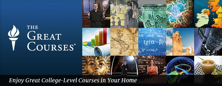 great lectures online