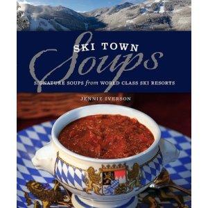 Ski town Soups_