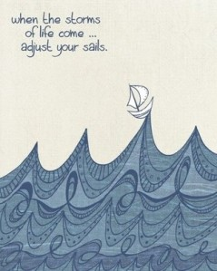 Storms-Of-Life-Come___-Adijust-Your-Sails_1