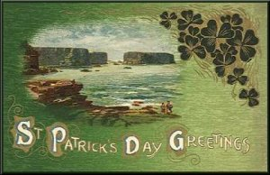 Saint-Patricks-Day-Greetings-hd