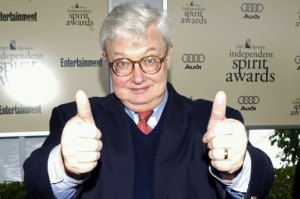independent spirit awards ebert