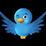 twitter-bird-winking
