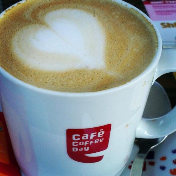 mug of coffeejpg