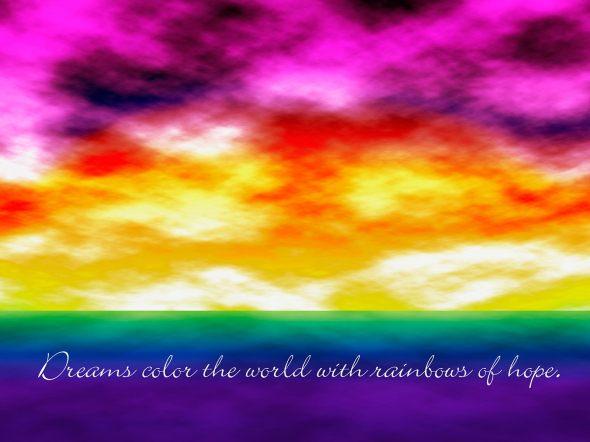 rainbows-of-hope-260883