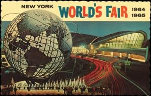 608-worldsfair-postcard