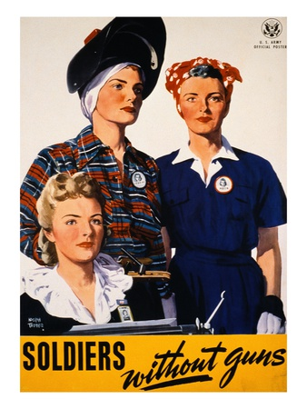 adolph-treidler-soldiers-without-guns