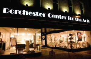 dorchester center for the arts_3