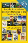 Recollections book