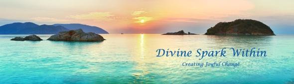divinespark-rocks