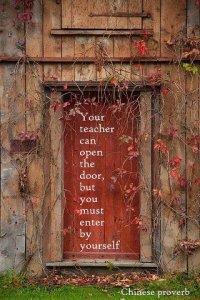 red-door3
