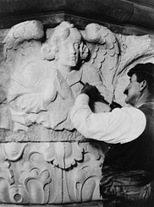 stone_sculptor_at_work