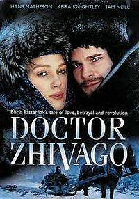 ZhivagoDVD