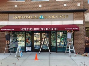 northshire_bookstore_saratoga_exterior_pre-opening