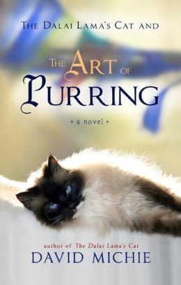 art of purring