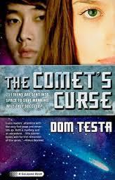 Comets Curse