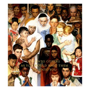 norman-rockwell-golden-rule-do-unto-others-april-1-1961