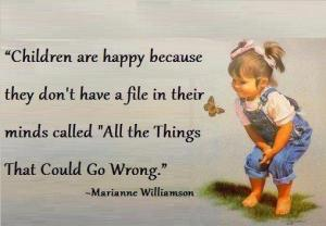 children-quote