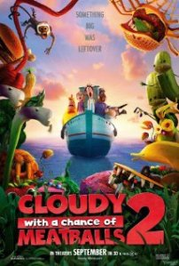 cloudy with a chance of meatballs2_