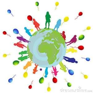 happy-kids-world-10980590