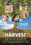 Harvest the movie0