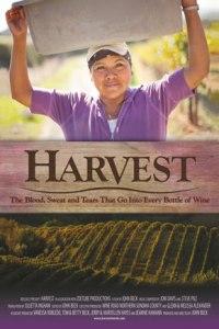 Harvest_keyArt