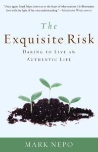 the exquisite risk
