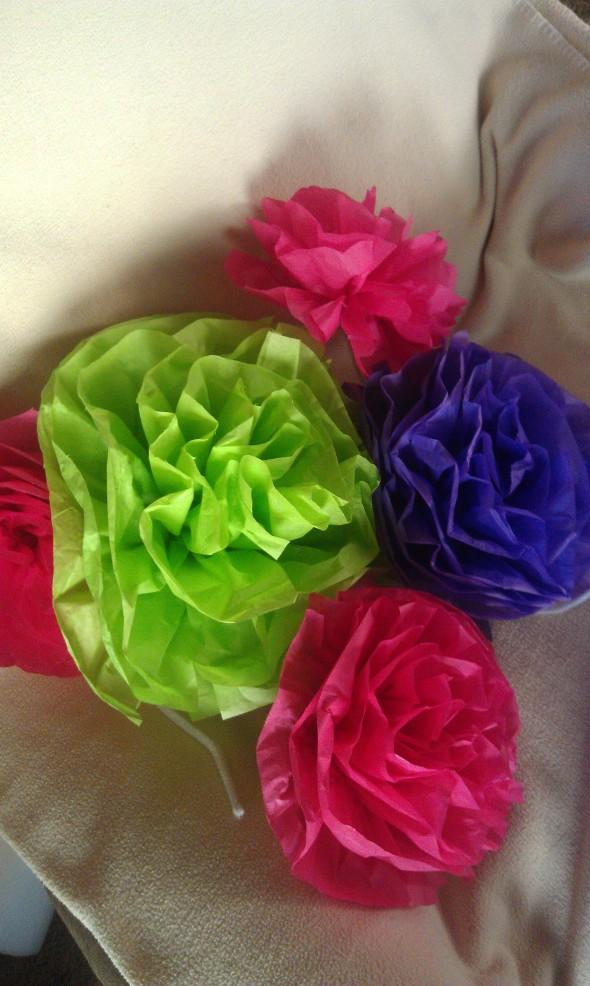 tissueflower1