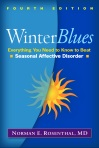 Winter-Blues-1