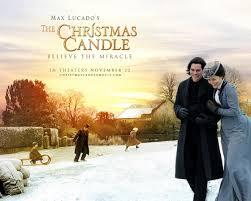 christmas candlejpg