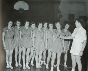 gym uniforms
