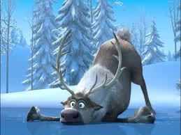 frozen2. png