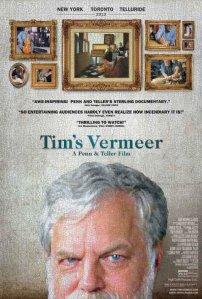 Tim's Vermeer_