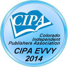 2014 CIPA awards