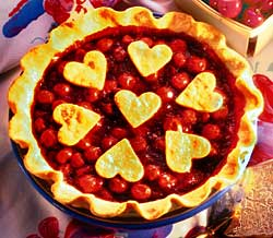 sweetheart_cherry_pie