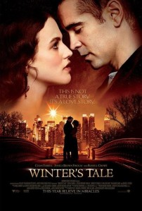 winters_tale_ver5