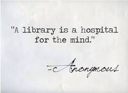 library hospital for themind. jpg