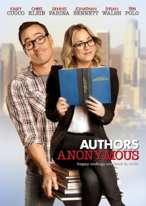 authors-anonymous-dvd-cover-26