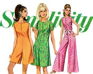 culotte dresses