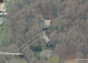 Glenellen ct arial view-1