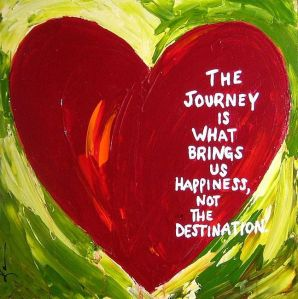 The-Journey-Is-What-Brings-Us-Happiness-Not-The-Destination