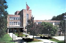 towson high school